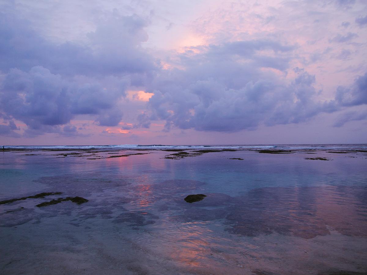 156b_bali_suluban_beach