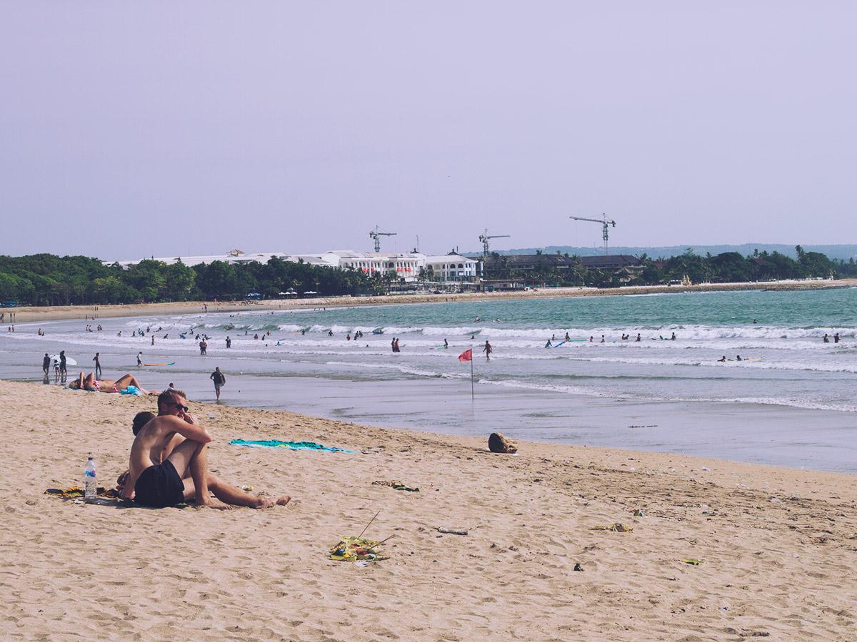19_bali_beach