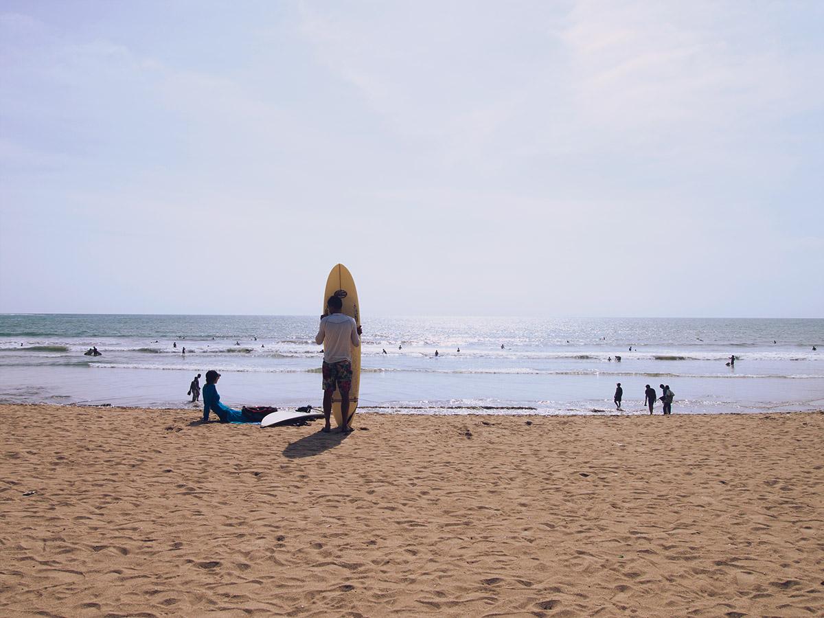 22_bali_beach