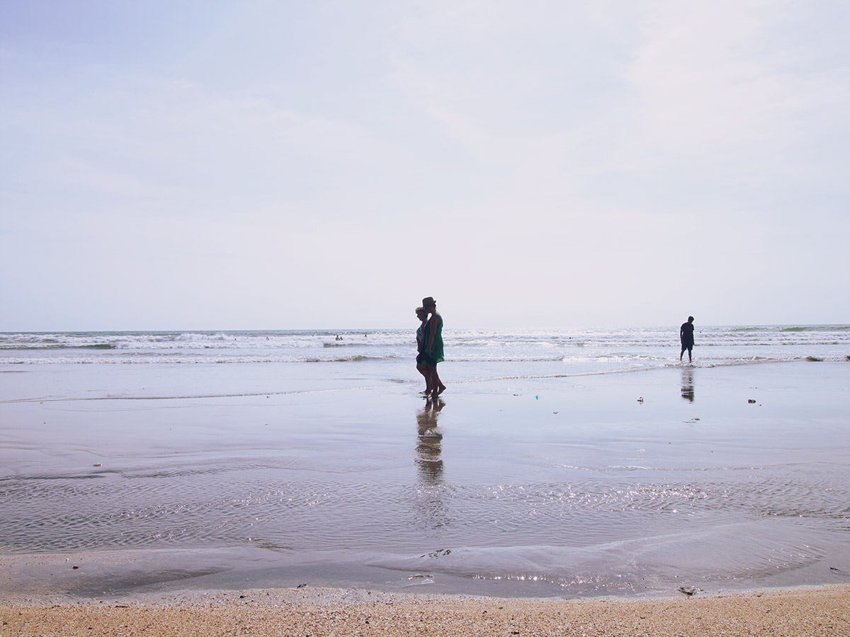 24_bali_beach