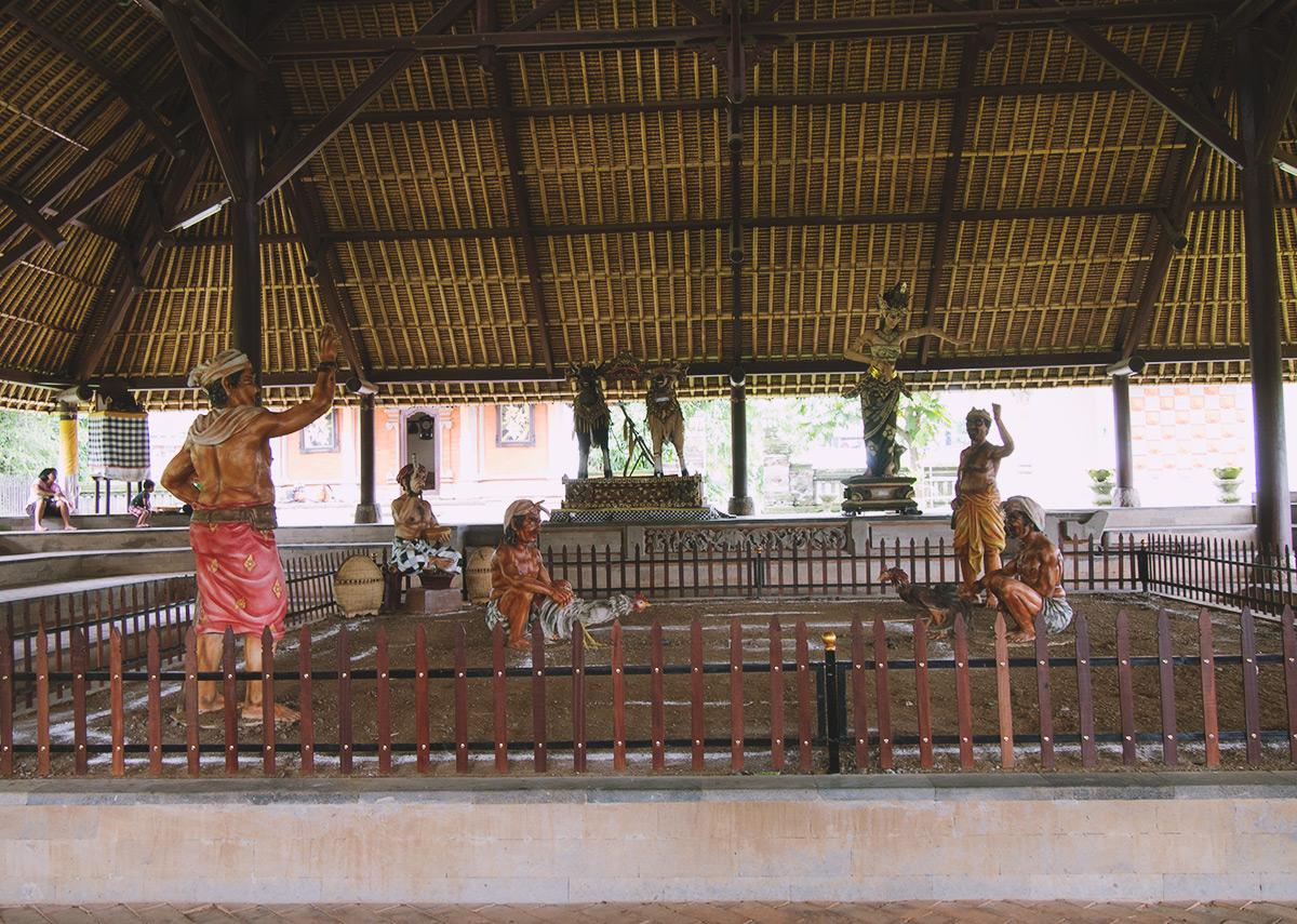 65_bali_royal_temple