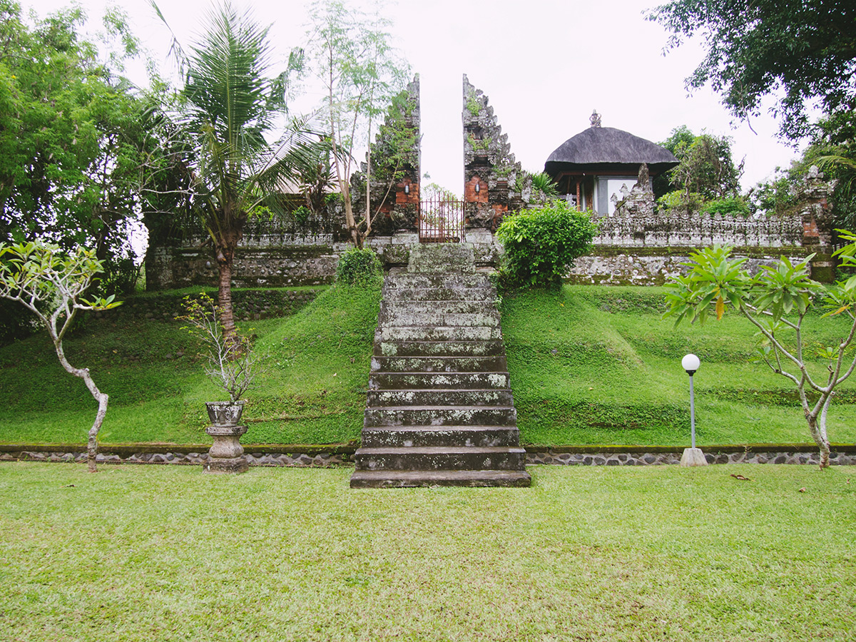 66_bali_royal_temple