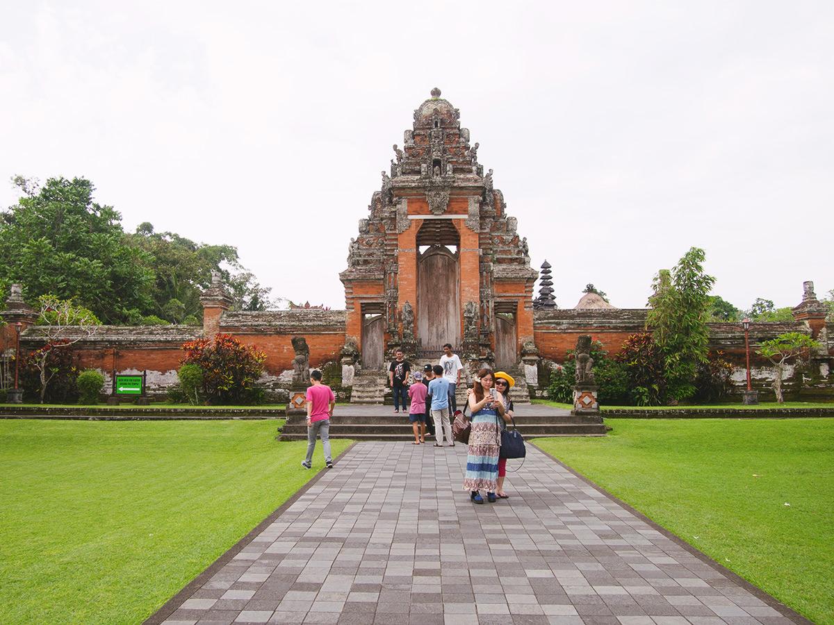 68_bali_royal_temple