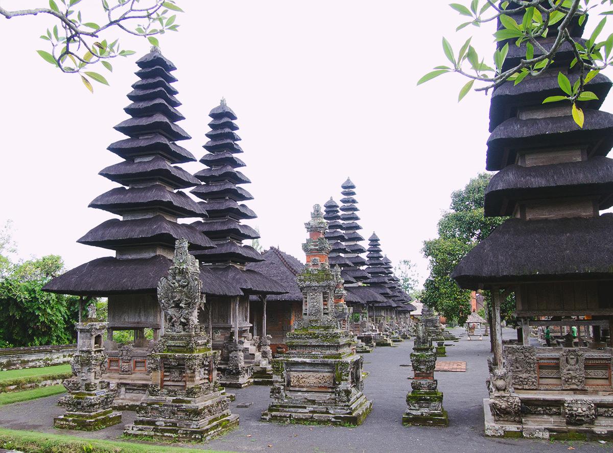 71_bali_royal_temple
