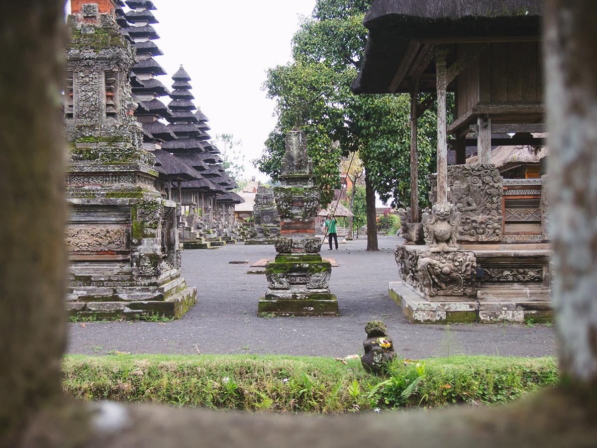 72_bali_royal_temple