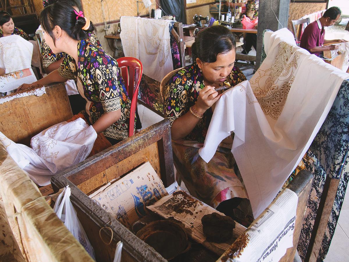 74_bali_batik_making
