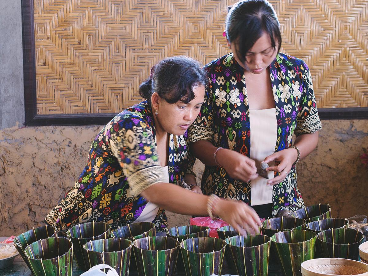 78_bali_batik_making
