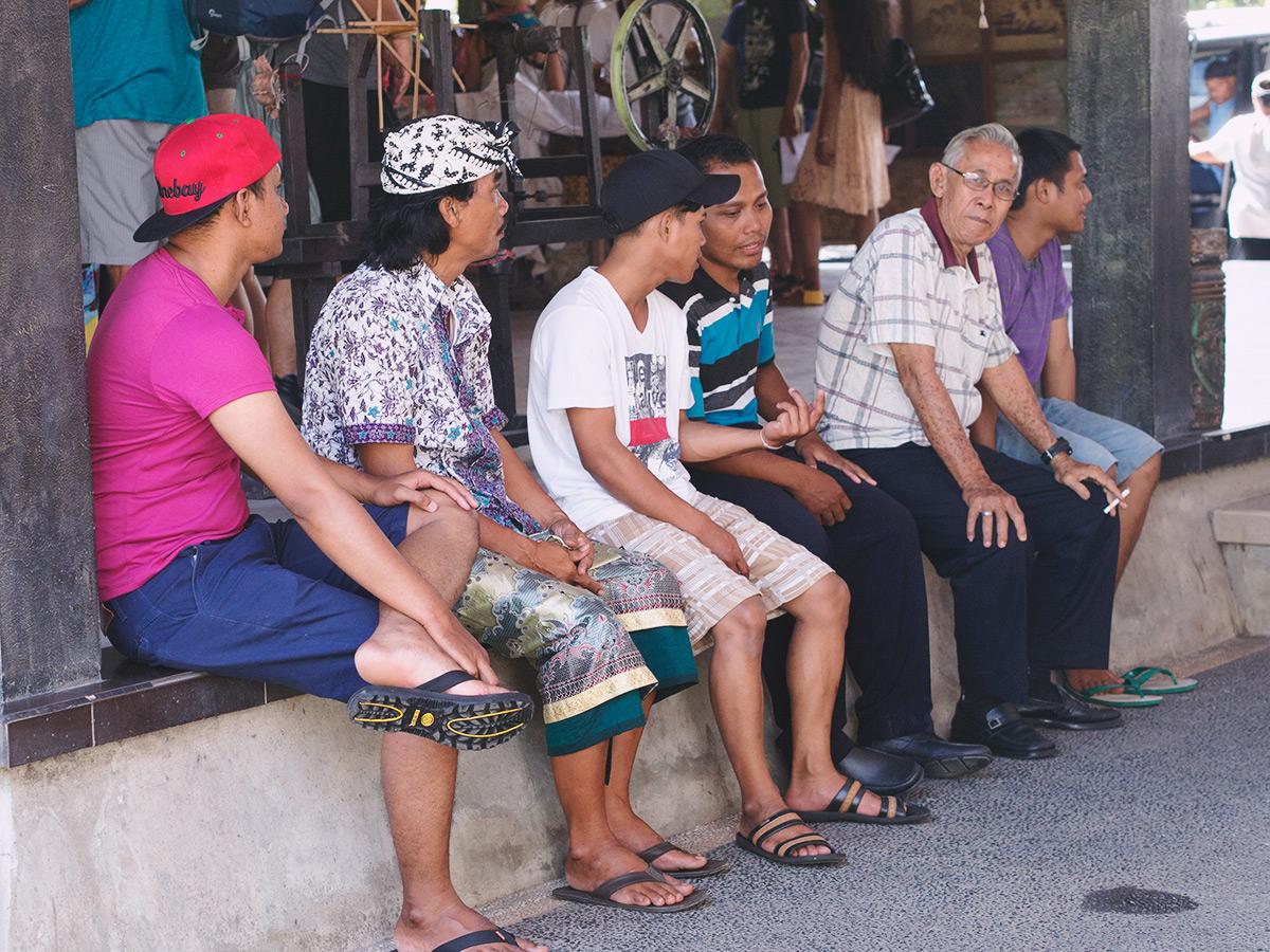 79_bali_batik_making