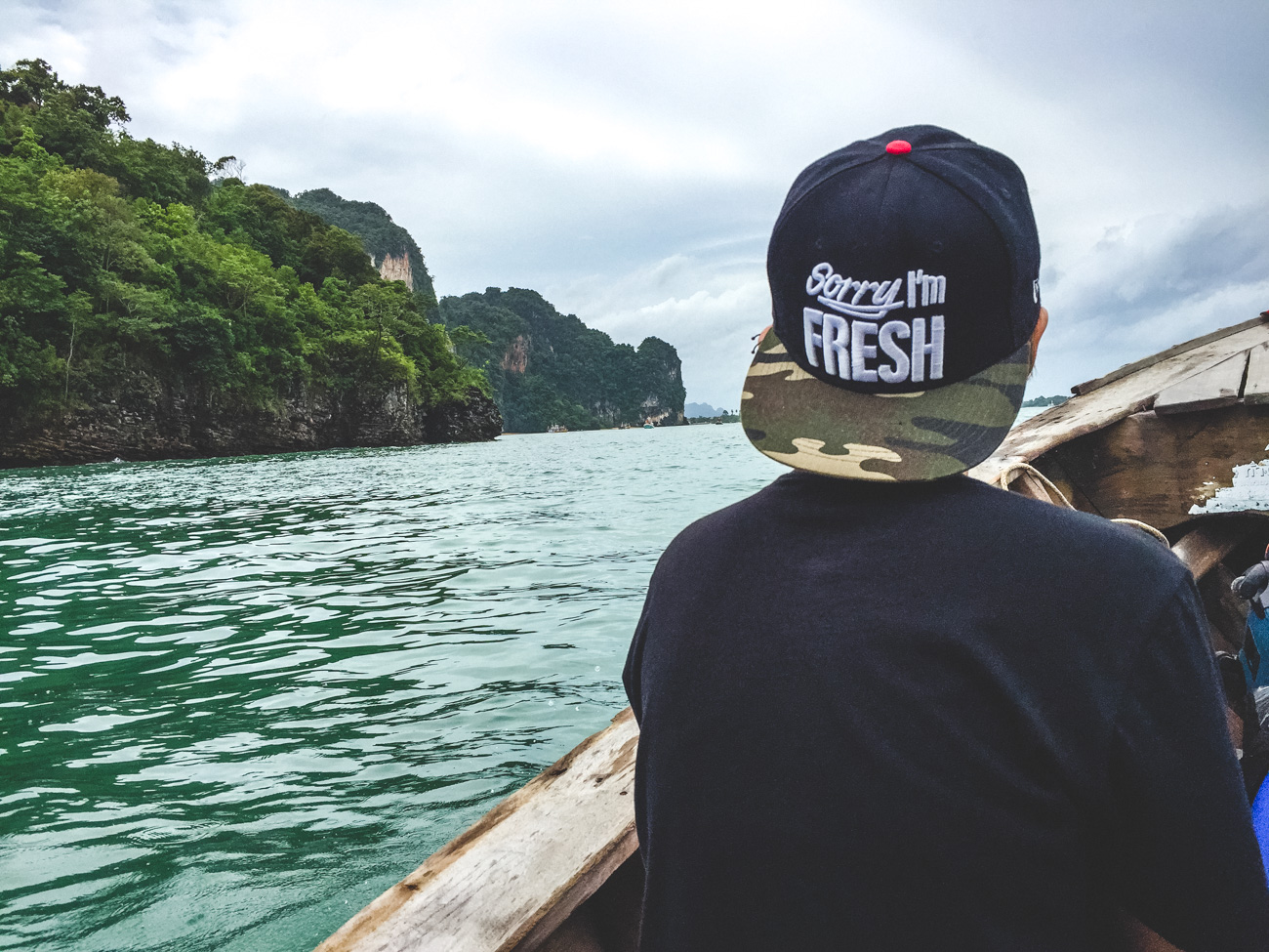 Thai_Krabi_Aug2015-36
