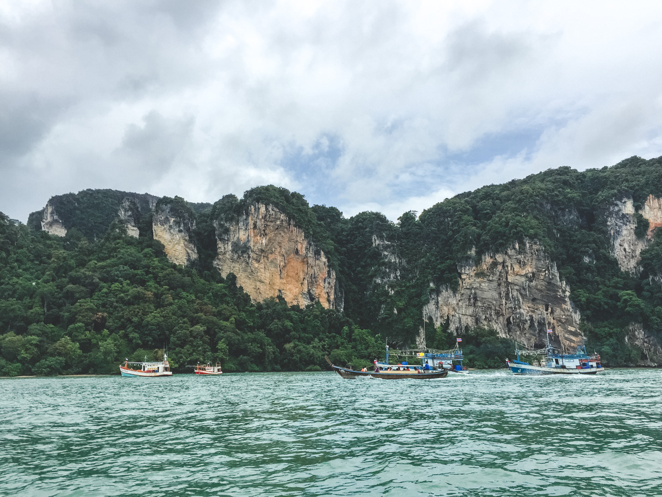 Thai_Krabi_Aug2015-37