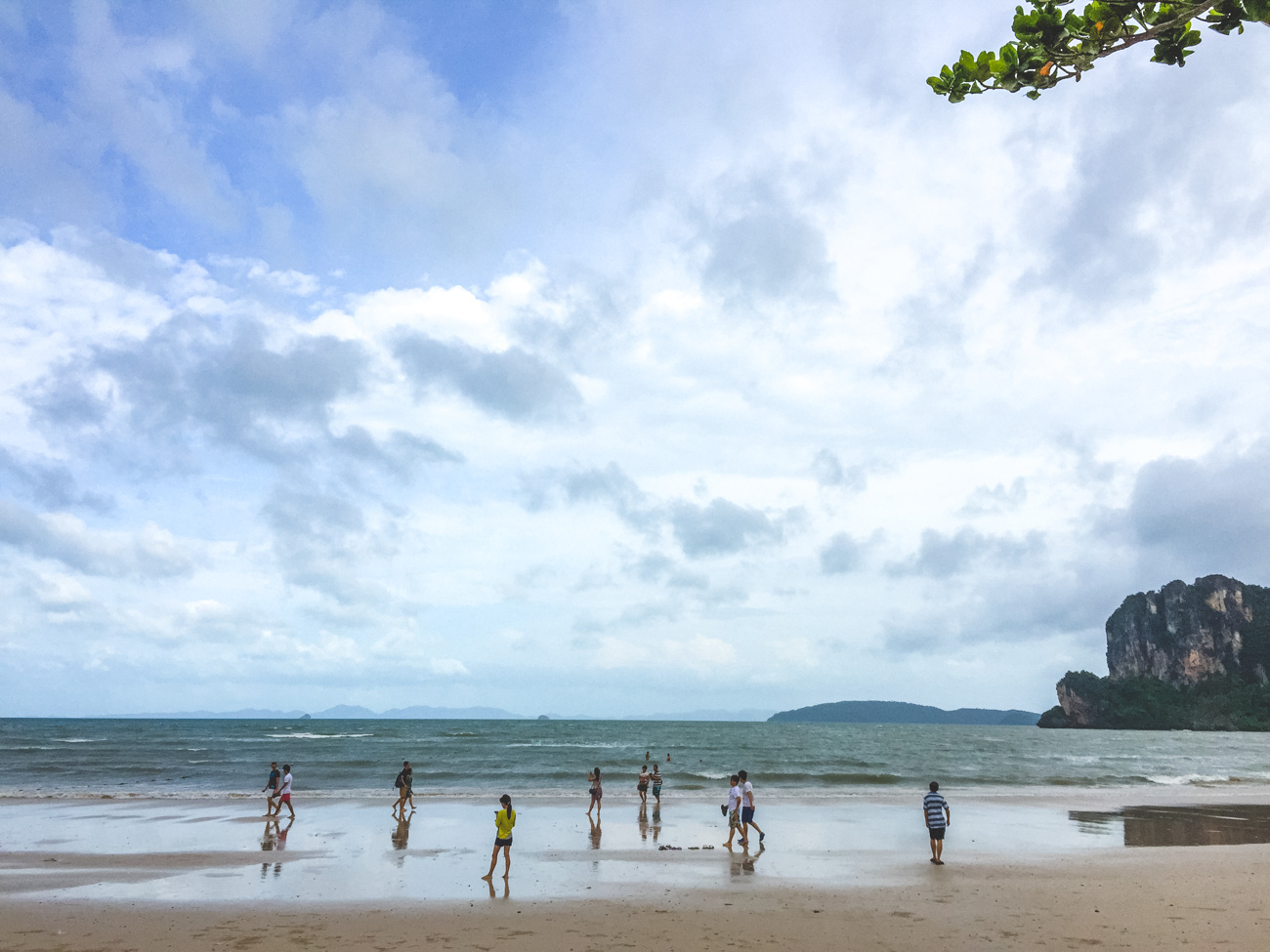 Thai_Krabi_Aug2015-88